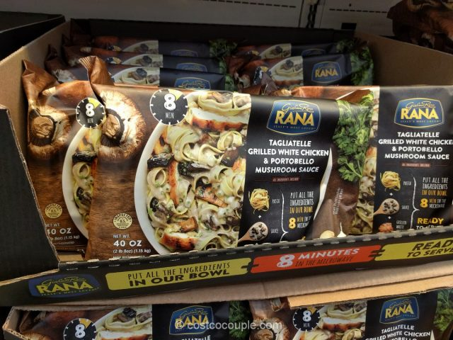 rana-tagliatelle-with-chicken-and-mushroom-costco-5