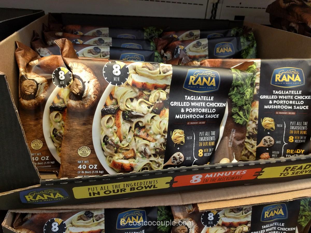 rana-tagliatelle-with-chicken-and-mushroom-costco-5