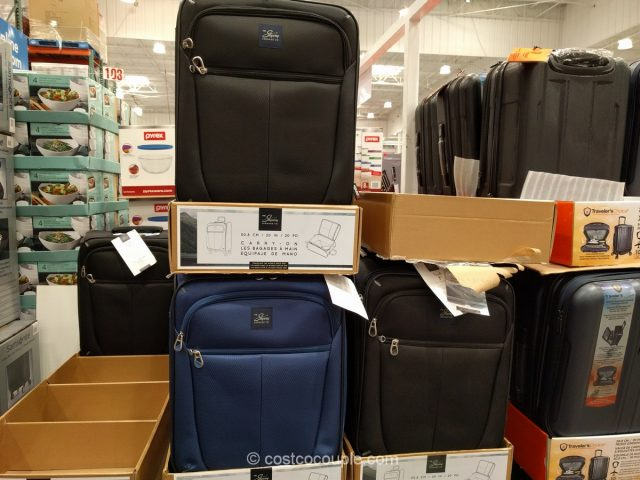 ricardo-skyway-carry-on-spinner-costco-2
