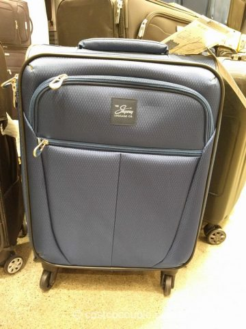 ricardo-skyway-carry-on-spinner-costco-3
