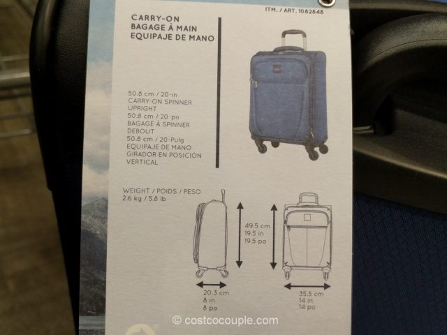 ricardo-skyway-carry-on-spinner-costco-5