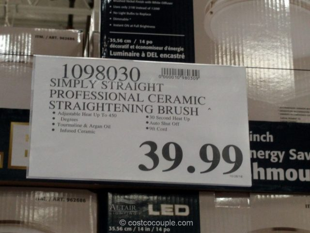 simply-straight-professional-ceramic-straightening-brush-costco-1