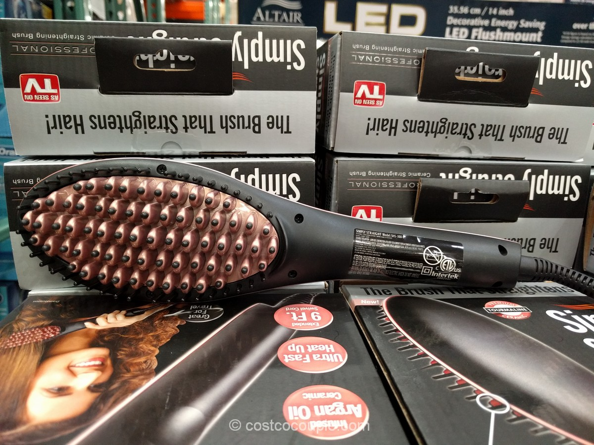 simply-straight-professional-ceramic-straightening-brush-costco-3