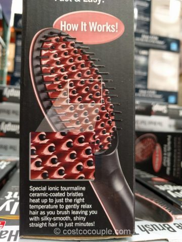 simply-straight-professional-ceramic-straightening-brush-costco-7