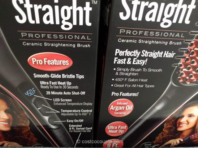 simply-straight-professional-ceramic-straightening-brush-costco-8