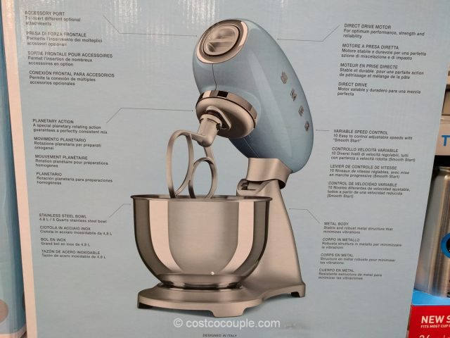 smeg-stand-mixer-costco-2