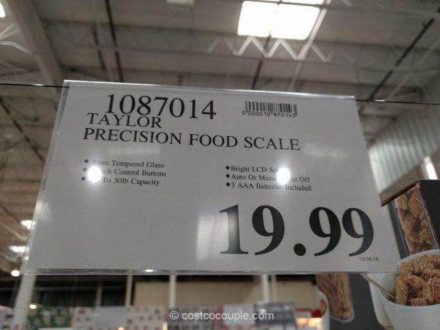 taylor-precision-food-scale-costco-1