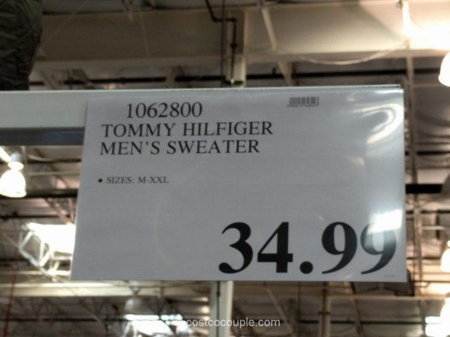 tommy-hilfiger-mens-sweater-costco-1