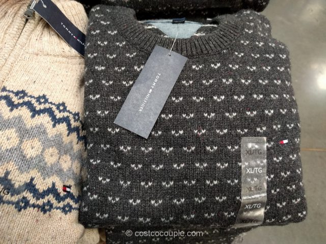 tommy-hilfiger-mens-sweater-costco-4
