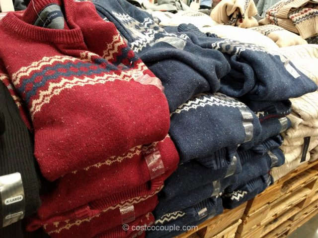 tommy-hilfiger-mens-sweater-costco-5