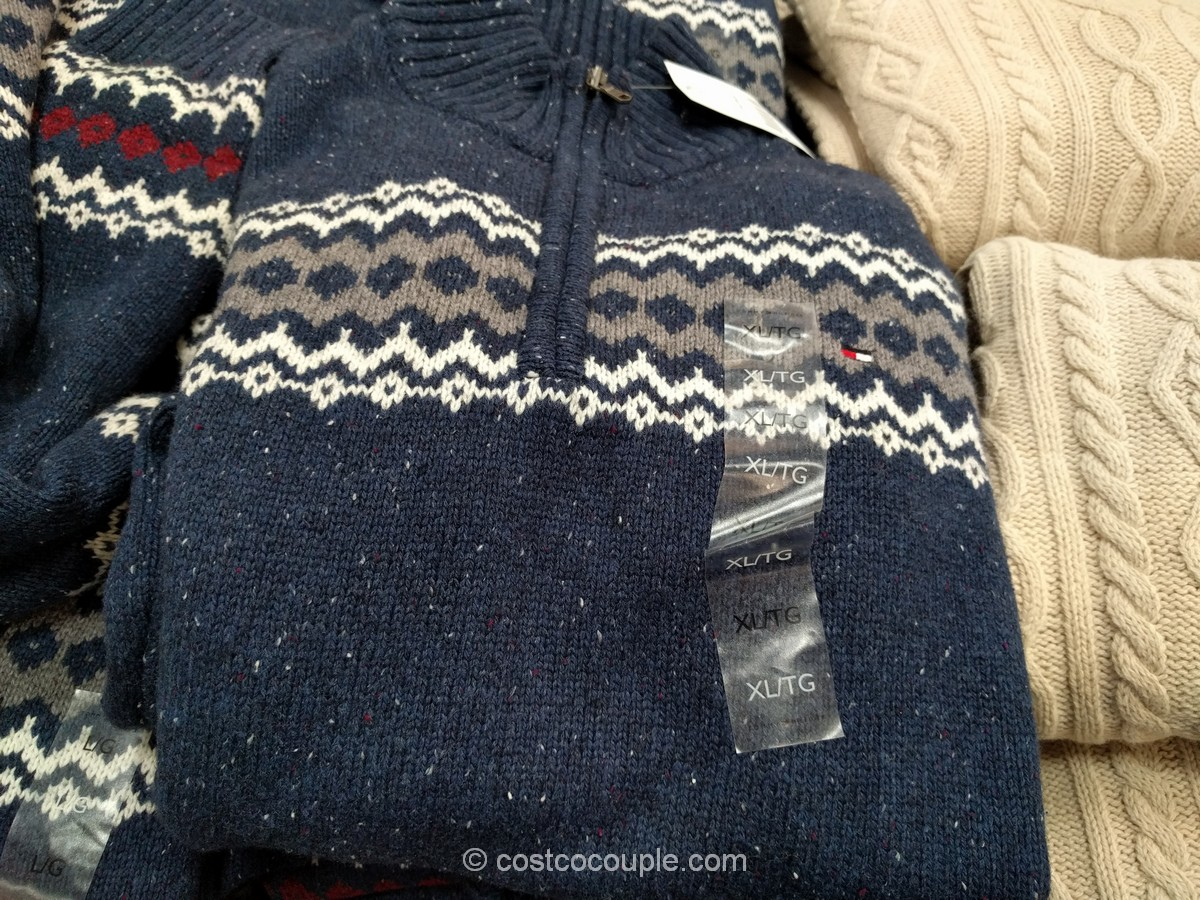 tommy-hilfiger-mens-sweater-costco-6