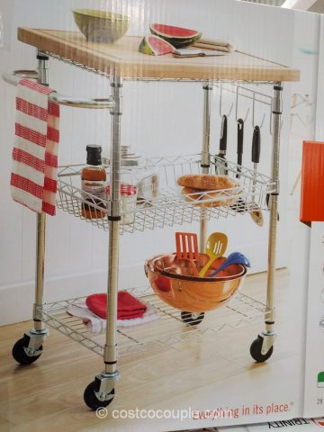trinity-kitchen-cart-costco-2