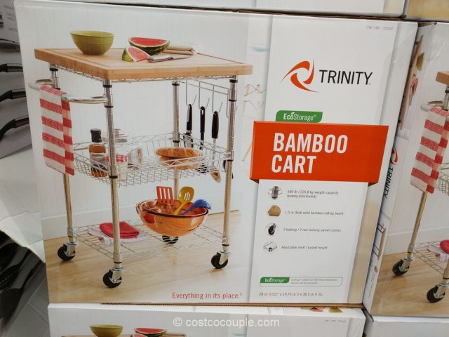 trinity-kitchen-cart-costco-3