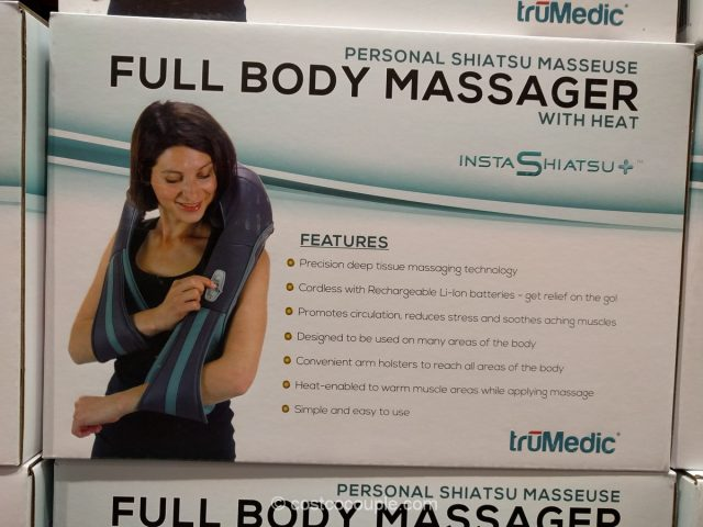 trumedic-instashiatsu-massager-costco-2
