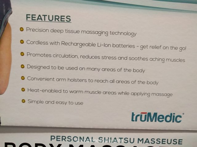 trumedic-instashiatsu-massager-costco-3