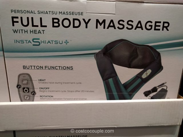 trumedic-instashiatsu-massager-costco-4