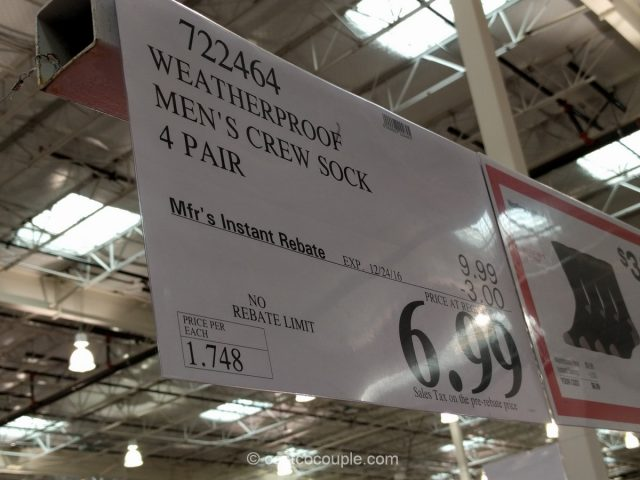 weatherproof-mens-crew-socks-costco-1