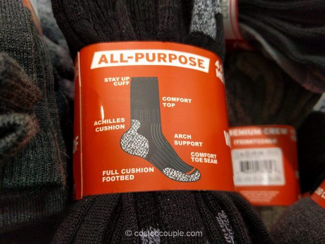 weatherproof-mens-crew-socks-costco-3