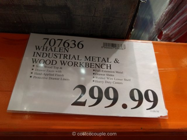 whalen-industrial-workbench-costco-1