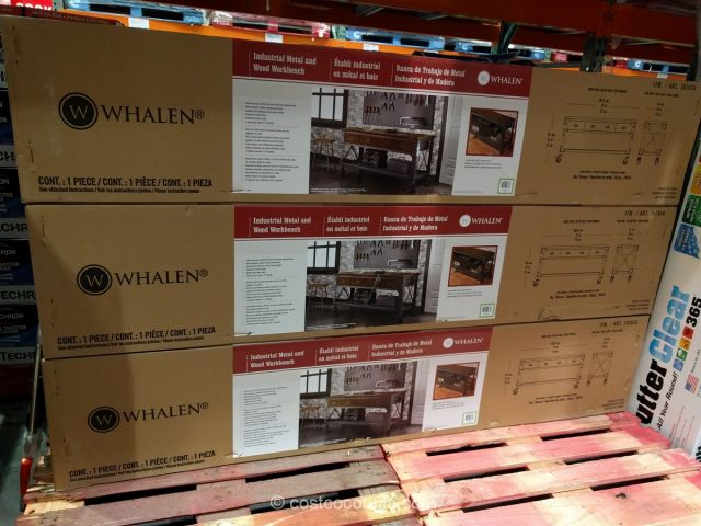 whalen-industrial-workbench-costco-2