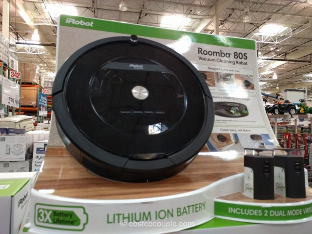 irobot-roomba-805-costco-2