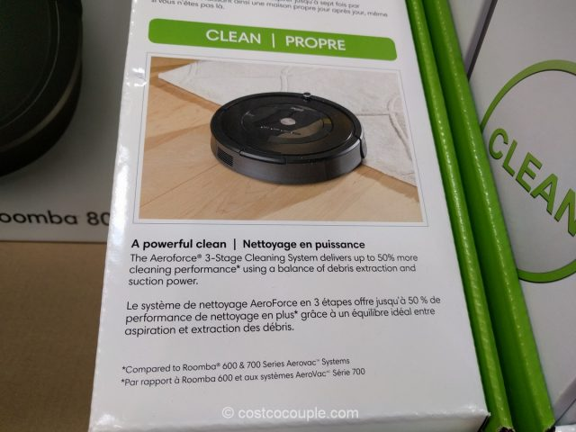 irobot-roomba-805-costco-8