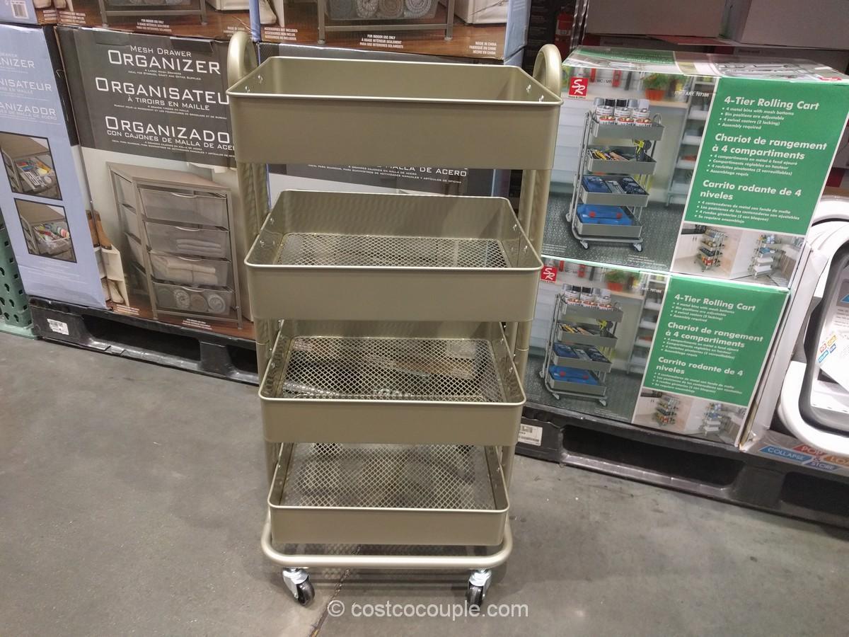 4-tier-rolling-cart-costco-2