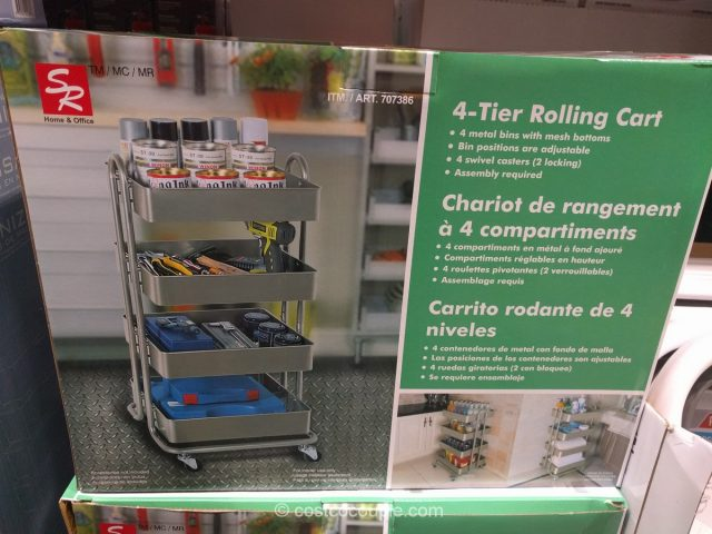 4-tier-rolling-cart-costco-3