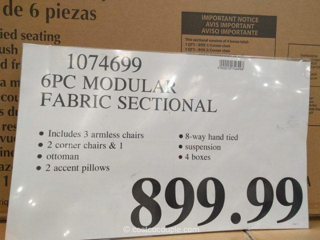 6-piece-modular-fabric-sectional-costco-1