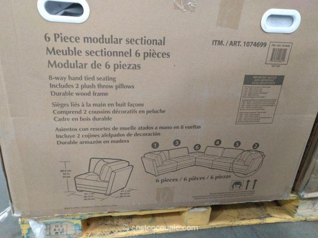 6-piece-modular-fabric-sectional-costco-4