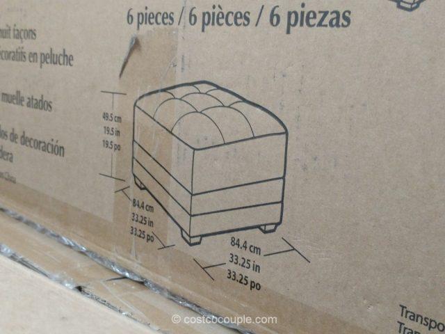 6-piece-modular-fabric-sectional-costco-5