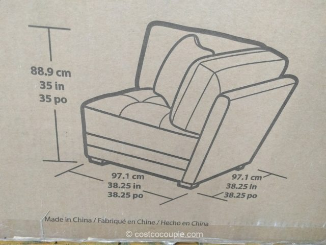 6-piece-modular-fabric-sectional-costco-8