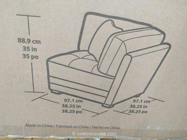 6-piece-modular-fabric-sectional-costco-8