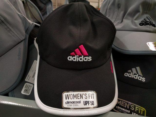 Adidas Adizero Costco Sombrero UsCRcwu9eB