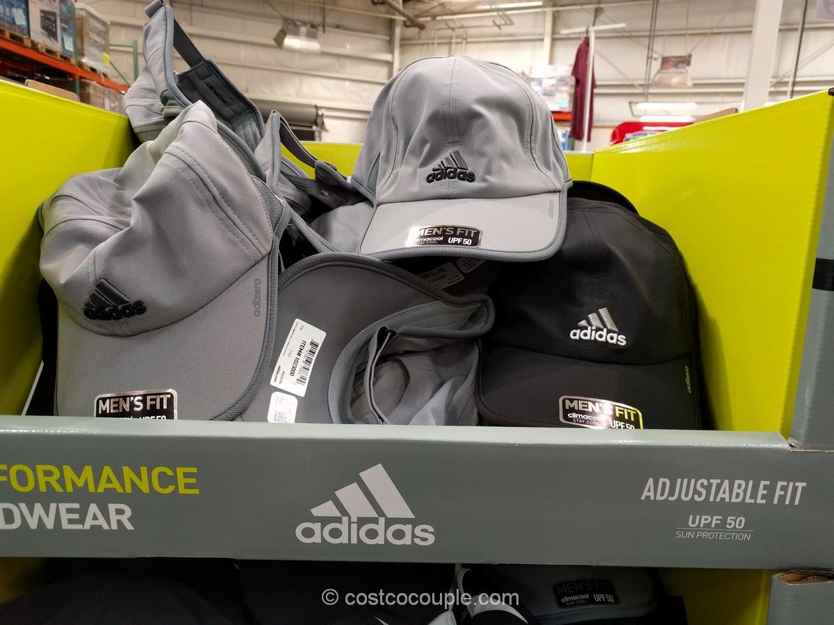 Adidas Adizero Cap Costco 3
