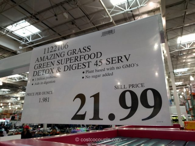 amazing-gass-green-superfood-detox-and-digest-costco-1