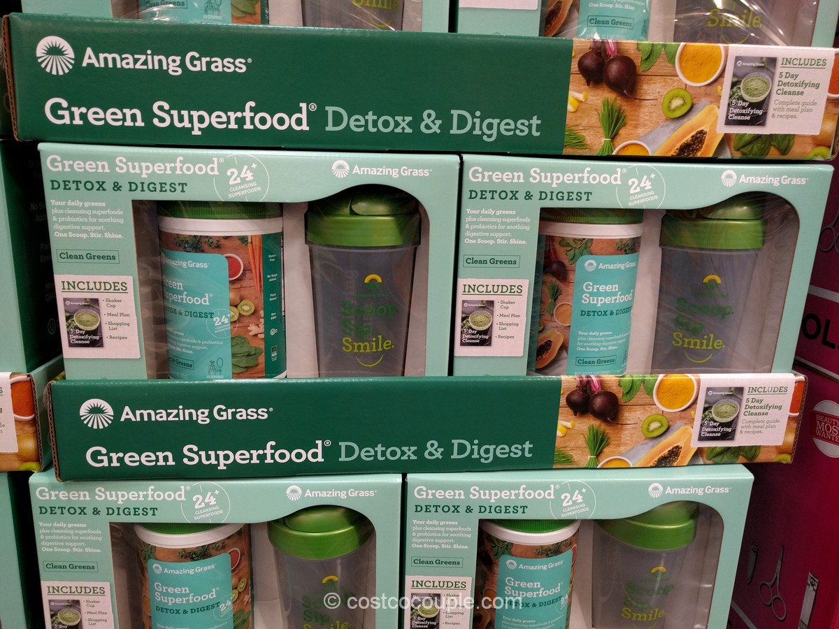 amazing-gass-green-superfood-detox-and-digest-costco-2