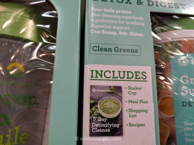 amazing-gass-green-superfood-detox-and-digest-costco-3