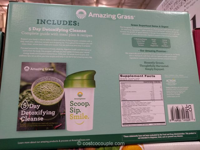amazing-gass-green-superfood-detox-and-digest-costco-4