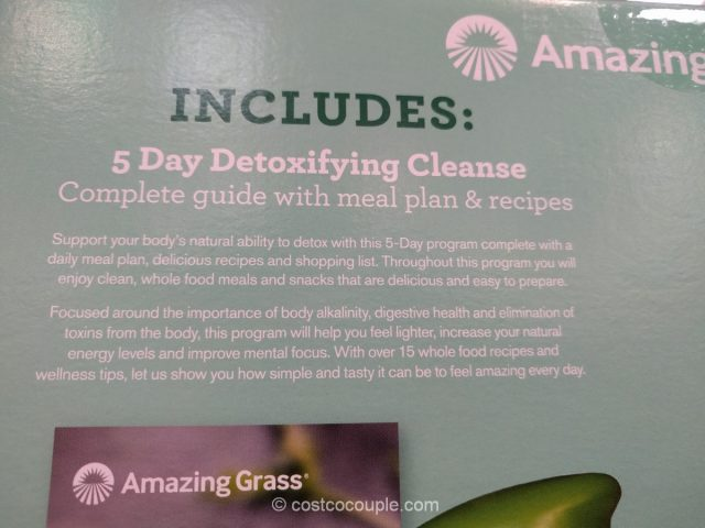 amazing-gass-green-superfood-detox-and-digest-costco-5