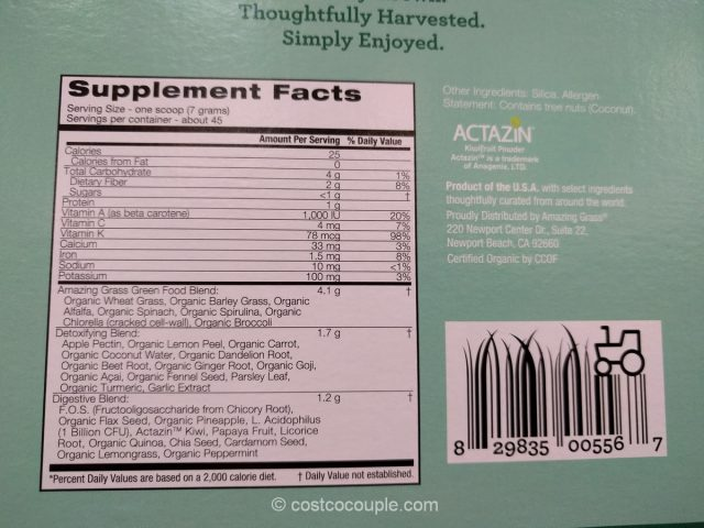 amazing-gass-green-superfood-detox-and-digest-costco-7
