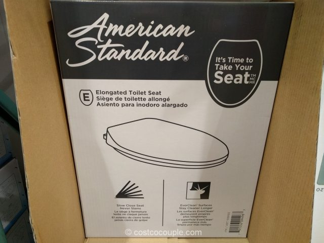 Electronic Toilet Seat Costco