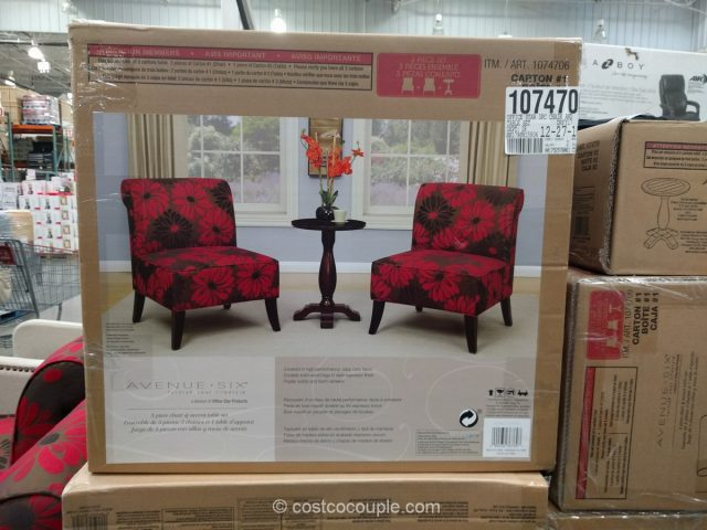 ave-six-3-piece-set-costco-3