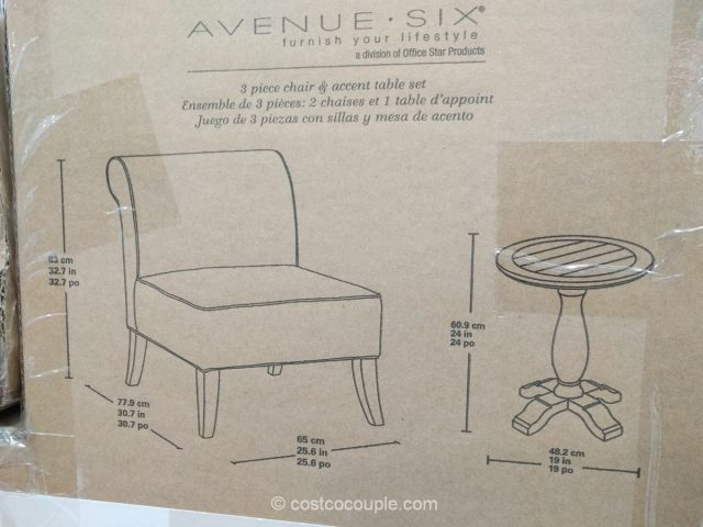 ave-six-3-piece-set-costco-6