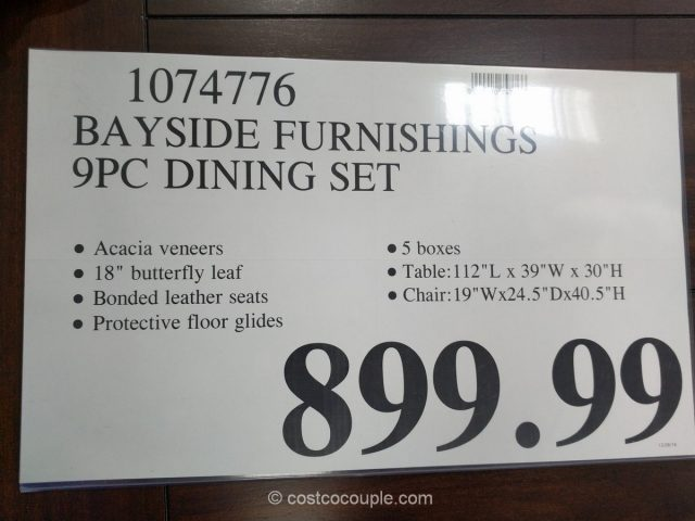 bayside-furnishings-9-piece-dining-set-costco-1