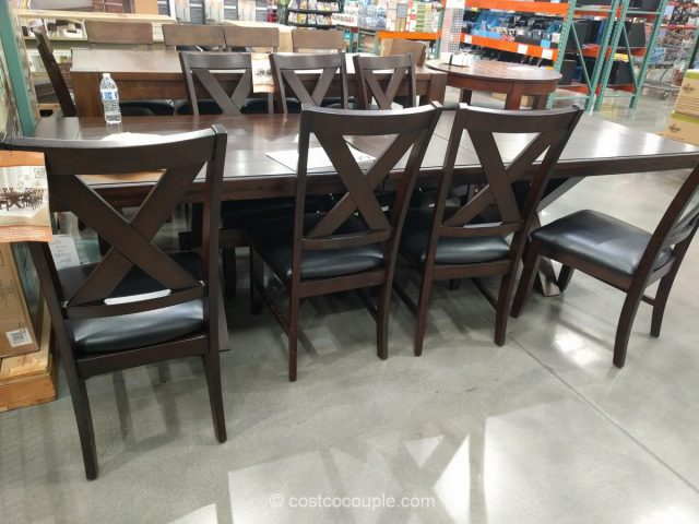 bayside-furnishings-9-piece-dining-set-costco-3