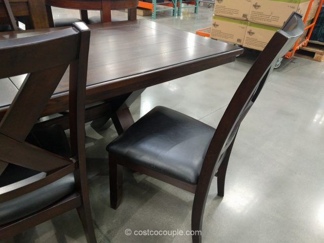 bayside-furnishings-9-piece-dining-set-costco-5