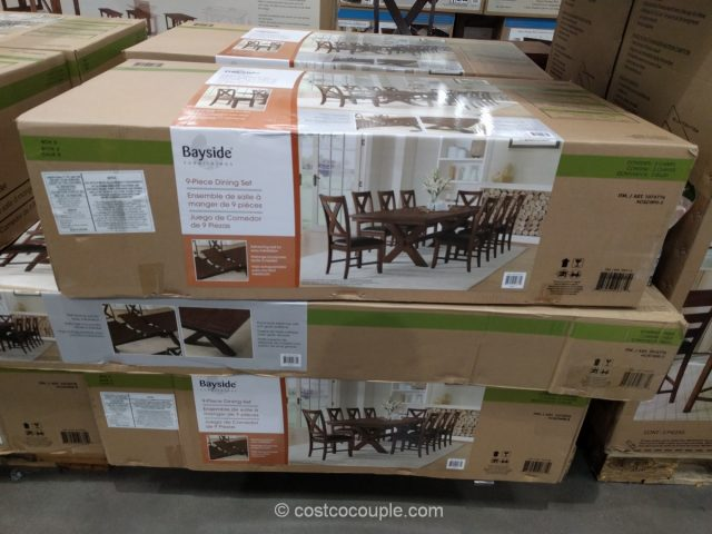 bayside-furnishings-9-piece-dining-set-costco-7