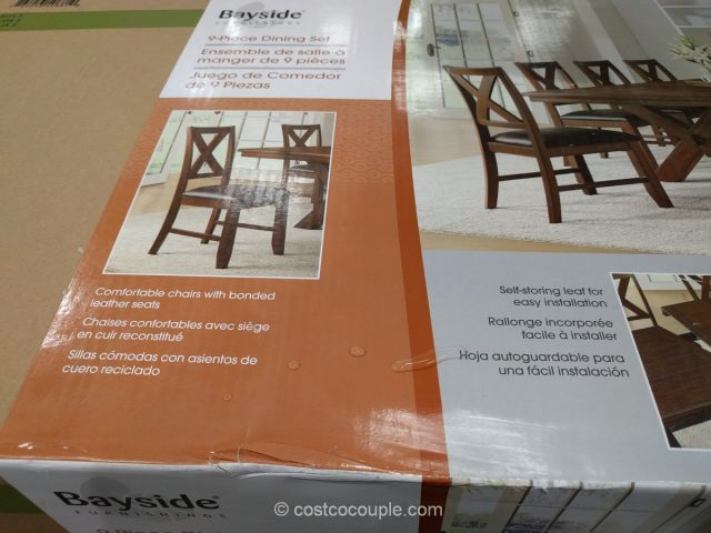 bayside-furnishings-9-piece-dining-set-costco-8
