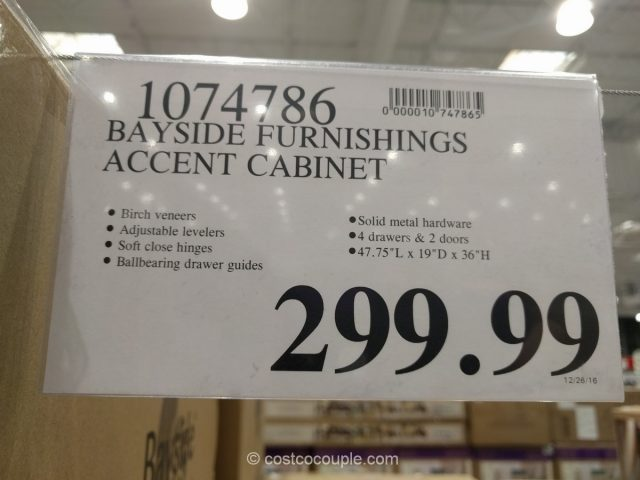 bayside-furnishings-accent-cabinet-costco-1